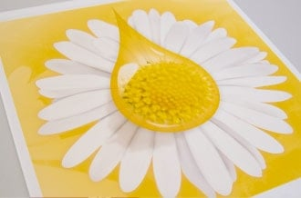 Kamillosan Imagemotiv für MEDA Pharma