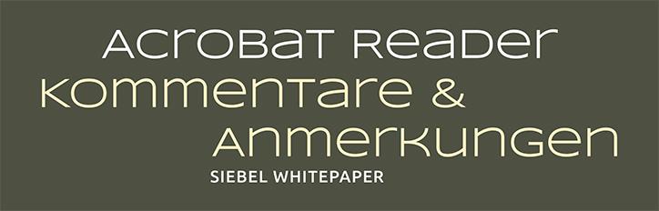 whitepaper_adobe_reader