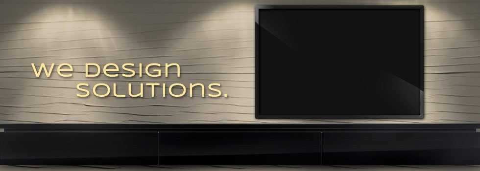 Siebel GmbH - We design solutions