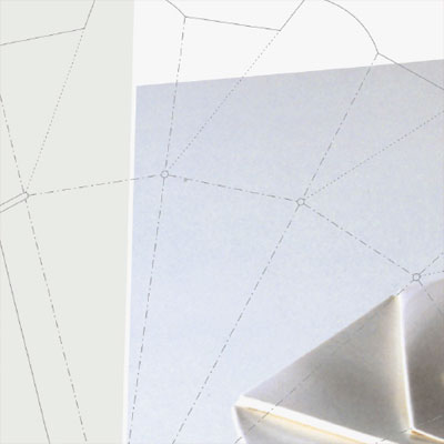 Technische Richtlinien für den Datenaustausch der Druckvorstufe in der Faltschachtel-Industrie