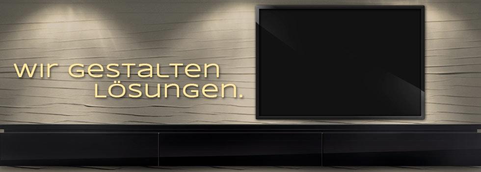 Siebel GmbH - Wir gestalten Lösungen