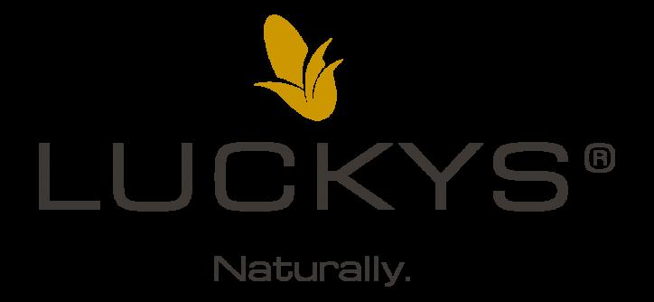 Logo Luckys